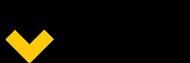 MA Sicurezza sul lavoro Logo